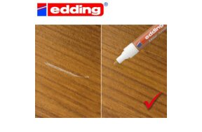 EDDING 8900 FURNITURE MARKERS